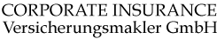 CORPORATE INSURANCE Versicherungsmakler GmbH